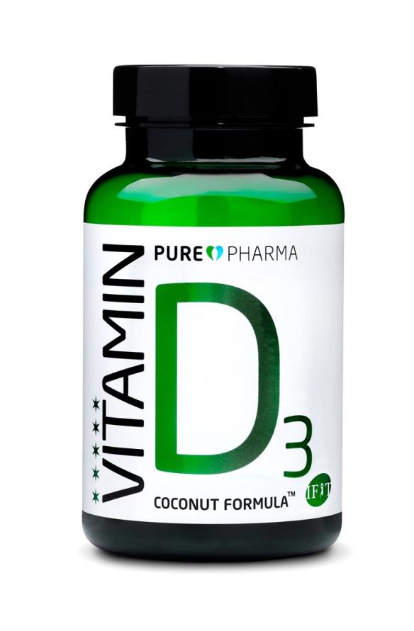 Pure-pharma_D3_NoIU